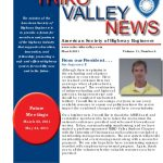 thumbnail of ASHE_Newsletter_2011_March
