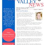 thumbnail of ASHE_Newsletter_2006_May