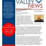 thumbnail of ASHE_Newsletter_2009_January