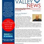 thumbnail of ASHE_Newsletter_2009_November