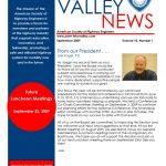 thumbnail of ASHE_Newsletter_2009_September