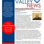 thumbnail of ASHE_Newsletter_2010_January