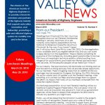 thumbnail of ASHE_Newsletter_2010_March