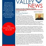 thumbnail of ASHE_Newsletter_2010_May