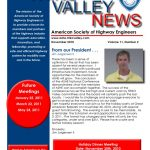 thumbnail of ASHE_Newsletter_2010_November