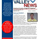 thumbnail of ASHE_Newsletter_2010_September