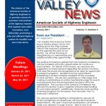 thumbnail of ASHE_Newsletter_2011_January