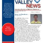 thumbnail of ASHE_Newsletter_2011_May