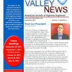 thumbnail of ASHE_Newsletter_2011_September