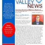thumbnail of ASHE_Newsletter_2012_January