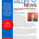 thumbnail of ASHE_Newsletter_2012_March
