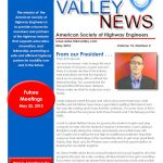 thumbnail of ASHE_Newsletter_2012_May