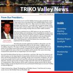 thumbnail of ASHE_Newsletter_2012_November