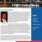 thumbnail of ASHE_Newsletter_2012_September