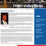 thumbnail of ASHE_Newsletter_2013_March