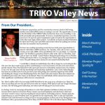 thumbnail of ASHE_Newsletter_2013_May