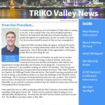 thumbnail of ASHE_Newsletter_2014_May