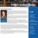 thumbnail of ASHE_Newsletter_2014_November