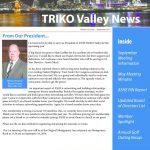 thumbnail of ASHE_Newsletter_2014_September