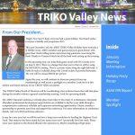 thumbnail of ASHE_Newsletter_2015_January