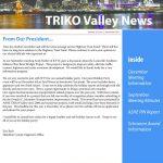 thumbnail of ASHE_Newsletter_2015_November