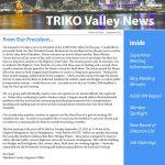 thumbnail of ASHE_Newsletter_2015_September