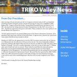 thumbnail of ASHE_Newsletter_2016_January