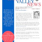 thumbnail of ASHE_Newsletter_2005_November