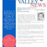 thumbnail of ASHE_Newsletter_2005_November