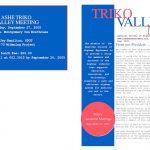 thumbnail of ASHE_Newsletter_2005_September