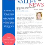 thumbnail of ASHE_Newsletter_2006_January
