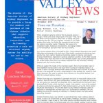 thumbnail of ASHE_Newsletter_2006_November
