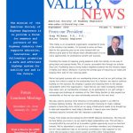 thumbnail of ASHE_Newsletter_2006_September