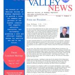 thumbnail of ASHE_Newsletter_2007_January