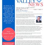 thumbnail of ASHE_Newsletter_2007_March