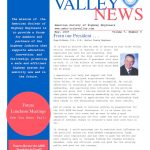 thumbnail of ASHE_Newsletter_2007_May