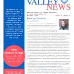 thumbnail of ASHE_Newsletter_2007_November