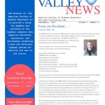 thumbnail of ASHE_Newsletter_2007_September