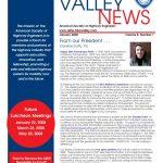thumbnail of ASHE_Newsletter_2008_January