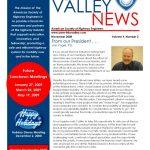 thumbnail of ASHE_Newsletter_2008_November