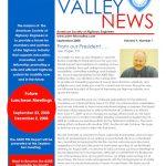 thumbnail of ASHE_Newsletter_2008_September
